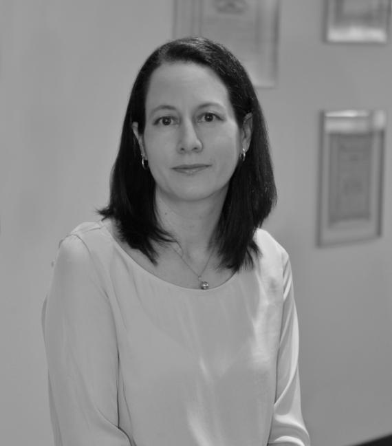 María Ángeles Lombeyda