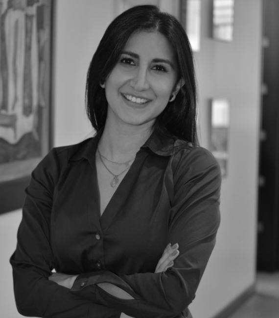 Renata Medina
